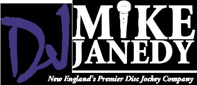 DJ Mike Janedy